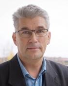 Laukkanen Veli-Pekka