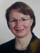 Ahkola-Lehtinen Anne