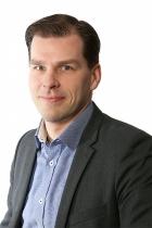Mäki-Ontto Tuomas