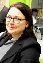 Seppänen Arja