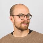 Seitamaa Antti