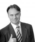 Lahti Antti