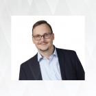 Rode Jussi-Pekka