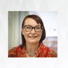 Niemelä-Pentti Saija