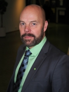 Niiranen Juha–Petri