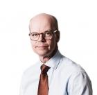 Heinonen Olli-Pekka