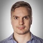 Lampelto Pekka