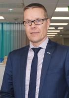 Jaakkola Timo