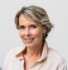 Tenhunen-Ruotsalainen Liisa