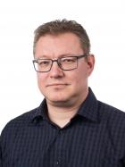Syrjälä Heikki