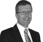 Schultz Lasse