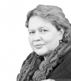 Hannula Mirja