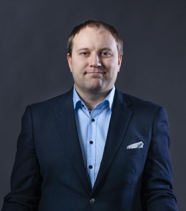 Ammattiopinnot Sujuivat Koronakeväänä, Jälkihoidossa Tuen Tarve Kasvaa - Ammattiosaamisen Kehittämis