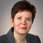 Mänty Tarja